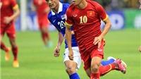 Chuyên gia Vũ Mạnh Hải: 'Việt Nam rơi vào bảng đấu dễ thở'