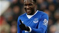 Chelsea tung chiêu độc để sở hữu Romelu Lukaku