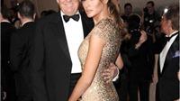 Ảnh nude của vợ có giúp ông Donald Trump giành thêm phiếu?
