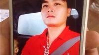 Bắt hai đối tượng sát hại Trung úy Công an Hà Nội