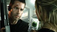 Vụ đạo phim 'Escape from New York': Càng kháng cáo, Luc Besson càng phải trả giá đắt