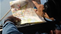 Bác giả thuyết phi công MH370 cố tình đâm xuống biển