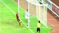 Điểm mặt tổ trọng tài khiến đội tuyển nữ Việt Nam thua tức tưởi trước Thái Lan