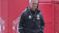Mourinho có thể ngồi tù 3 năm vì ngược đãi Schweinsteiger