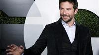 Bradley Cooper làm phim trên HBO lý giải sự trỗi dậy của IS