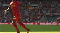 CẬP NHẬT tin sáng 7/8: Lịch sử gọi tên Hoàng Xuân Vinh. Pogba chuẩn bị trở lại Juventus tập luyện