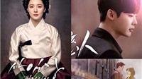 Rò rỉ danh sách các sao, phim Hàn bị 'cấm cửa' ở Trung Quốc