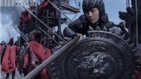 Hollywood chưa muốn giao vai chính cho diễn viên châu Á