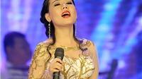 Ca sĩ Lưu Ánh Loan với 13 năm tình phụ
