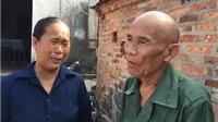 Tóa án nhân dân tối cao tuyên bố ông Trần Văn Thêm bị oan sai
