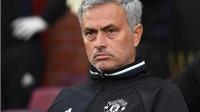 Mua được Pogba, Mourinho tiếp tục công kích Wenger và Klopp