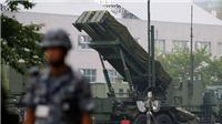 Tuyên bố bố chỉ trích Triều Tiên của HĐBA LHQ rơi vào ngõ cụt