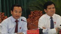 Bí thư Đà Nẵng Nguyễn Xuân Anh: Không để xã hội đen lộng hành