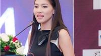 Phó BTC Hoa hậu Việt Nam phản hồi thông tin 'ép thí sinh nói dối'