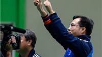 CẬP NHẬT tin sáng 11/8: Báo Hàn Quốc ca ngợi Hoàng Xuân Vinh. Barca đoạt Cúp