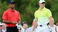 Khi Nike bỏ Golf