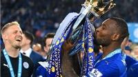 Ngoại hạng Anh 2016 – 2017 khai mạc: Chỉ có Leicester vẫn tin chuyện cổ tích