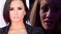 Demi Lovato gặp vạ vì video 'thô bỉ' về virus Zika