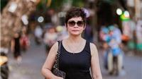 NSND Minh Châu: Ngày trước, nghệ sĩ không bị 'soi' khi ly hôn
