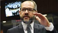 Vấn đề Brexit: Đức bác bỏ khả năng Anh sẽ hưởng quy chế đặc biệt
