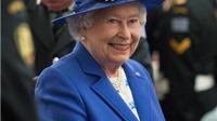 Sinh viên Trung Quốc thủ dao đi giết Nữ hoàng Anh