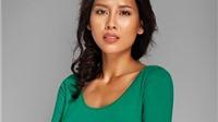 Á hậu Nguyễn Thị Loan: Có cơ hội đến Hoa hậu Hoàn vũ Thế giới?