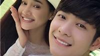 Linh và Junsu phải xa nhau trong 'Tuổi thanh xuân 2'