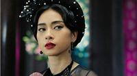 Thái Hòa nói về 'Tấm Cám' và 'nữ tướng' Ngô Thanh Vân