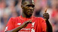 Fan Liverpool mừng ra mặt khi đẩy Benteke cho Crystal Palace với giá kỉ lục