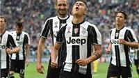 Serie A 2016-17 khởi tranh: Bao giờ, Juventus sẽ chán Scudetto?