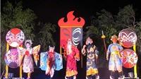 Gần 700 nghệ sĩ sân khấu tranh đua hơn 250 giải thưởng tại giải toàn quốc