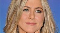 Sốc vì Jennifer Aniston từ chối nhận tro cốt của người mẹ quá cố