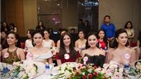 Trưởng BTC Hoa hậu Việt Nam sẽ thay Kỳ Duyên trao vương miện cho Tân Hoa hậu