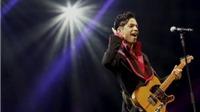 Huyền thoại Prince đột tử là do thuốc giả