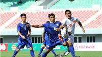 U19 Việt Nam 'phục hận' Thái Lan, cầu thủ nữ nhận quà từ FIFA
