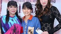 Chiếu phim tài liệu gây sốt năm 2014 'Chuyến đi cuối cùng của chị Phụng' ở Hà Nội