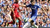 Bốc thăm vòng 3 cúp Liên đoàn Anh: Chelsea đụng Leicester. Arsenal và M.U dễ thở