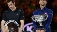 US Open 2016: Djokovic, Murray, hay sẽ là nhà vô địch mới?