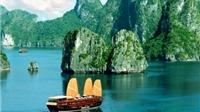 Phó Thủ tướng chỉ đạo tăng cường quản lý tàu du lịch trên Vịnh Hạ Long