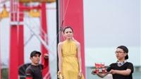 The Face và Vietnam's Next Top Model: Mèo nào cắn mỉu nào?