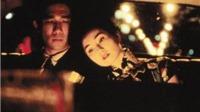 'Tâm trạng khi yêu' lọt top 10 phim hay nhất thế kỉ 21
