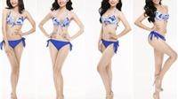 Hoa hậu Việt Nam 2016: Nhan sắc có lên ngôi cùng tri thức?