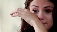 Selena Gomez suy sụp vì 'kẻ toan tính' Justin Bieber