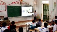 Tranh cãi dạy thêm và lớp học VNEN: Hãy đặt học trò vào trung tâm!