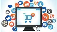 3 bí quyết thành công của website bán hàng