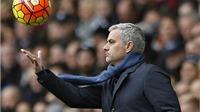11 cầu thủ được cứu rỗi sự nghiệp bởi Jose Mourinho