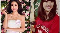 Cáo buộc kiểu hoa hậu Mỹ Linh 'cắt lợi', 'chửi cô giáo' sẽ không dừng lại?