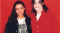 'Vua pop' Michael Jackson không phải là người vô tính
