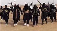 Mỹ treo thưởng 3 triệu USD để có được thông tin về một thủ lĩnh IS