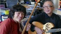 Nhạc sĩ Nguyên Lê: Ngồi đất ăn cơm, tìm nguồn âm nhạc nguyên sơ